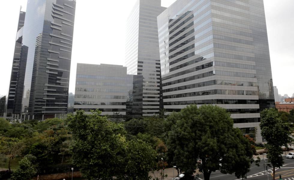 isenção de imposto no Brasil