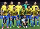 554c1c6d2 Copa do Mundo 2018  veja a lista de convocados das principais seleções