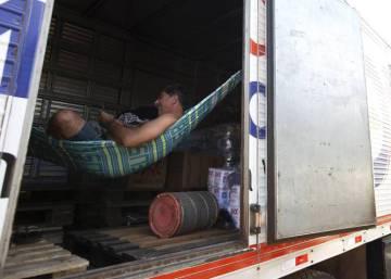 AO VIVO | Greve dos caminhoneiros: as notícias da crise dos combustíveis