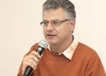 """Edmilson Moutinho: """"Só a Petrobras pode financiar uma solução para a crise no curto prazo"""""""