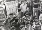 """Serviço secreto soviético considerou """"causar guerra civil no Brasil"""" em 1961"""