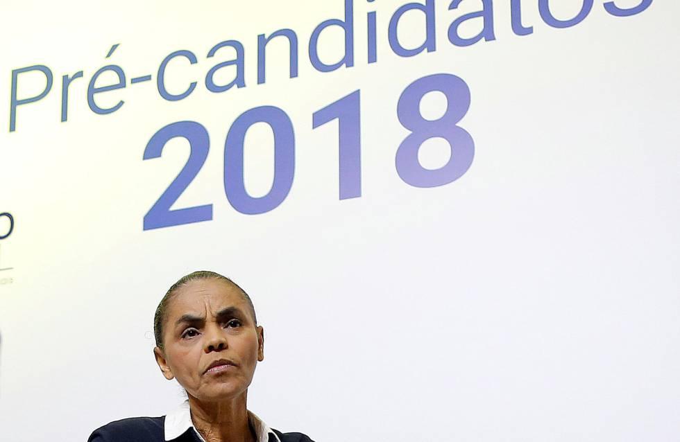 Eleições 2018 sabatina