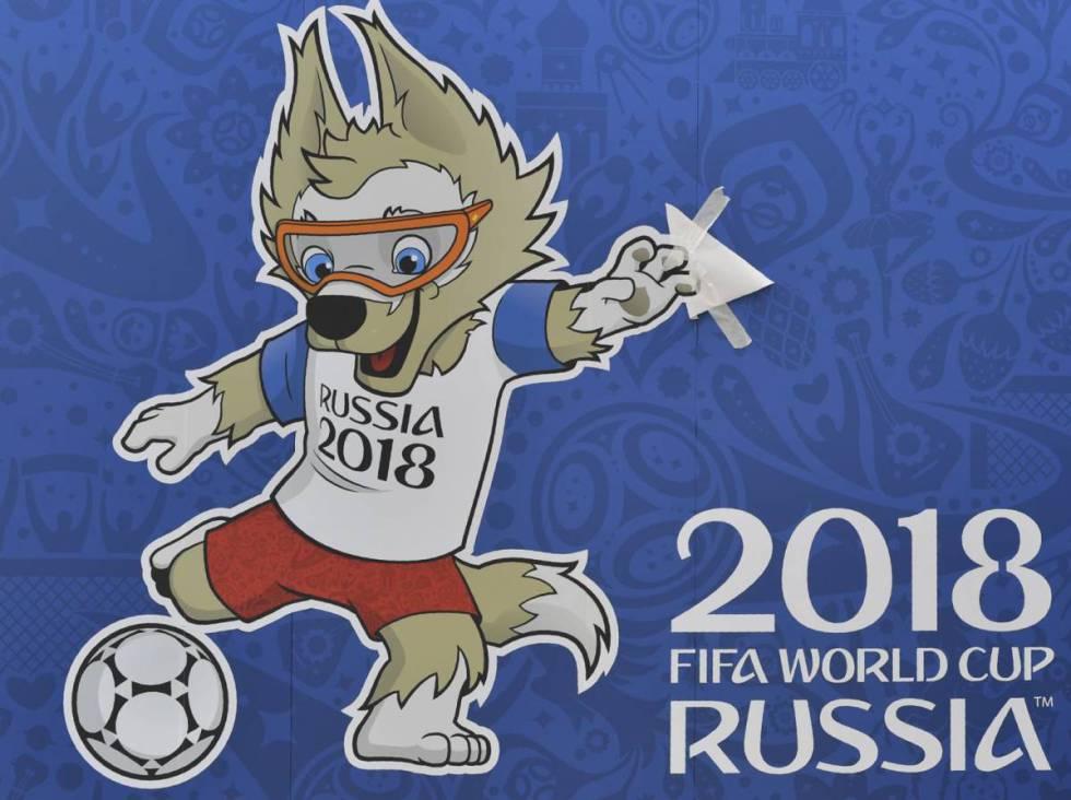 Cerimônia de abertura da Copa do Mundo: horário e atrações