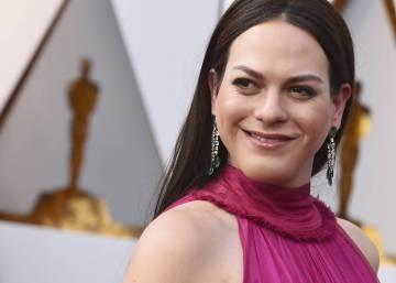 Após Oscar, atriz trans Daniela Vega impulsiona mudança de lei no Chile