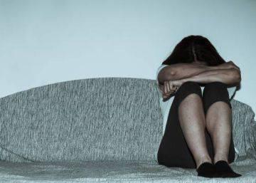 """""""Tentei me matar porque não via saída, mas hoje percebo que ela sempre existiu"""""""