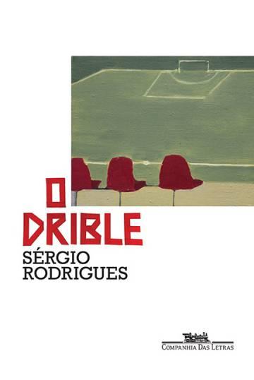 A biblioteca brasileira de futebol