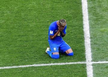 Kroos marca nos acréscimos contra a Suécia e mantém a Alemanha viva ... 8e2211e1385e6