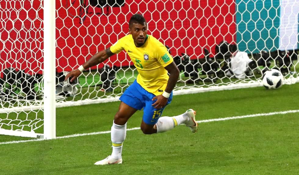 Resultado de imagem para brasil e servia