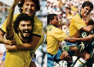Copa do Mundo  México apela ao Guillermo Ochoa de 2014 para o jogo ... eb5315e706ad2
