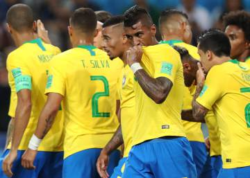 ... Brasil x México  onde assistir ao jogo pelas oitavas de final da Copa  do Mundo 13517320d2f9b