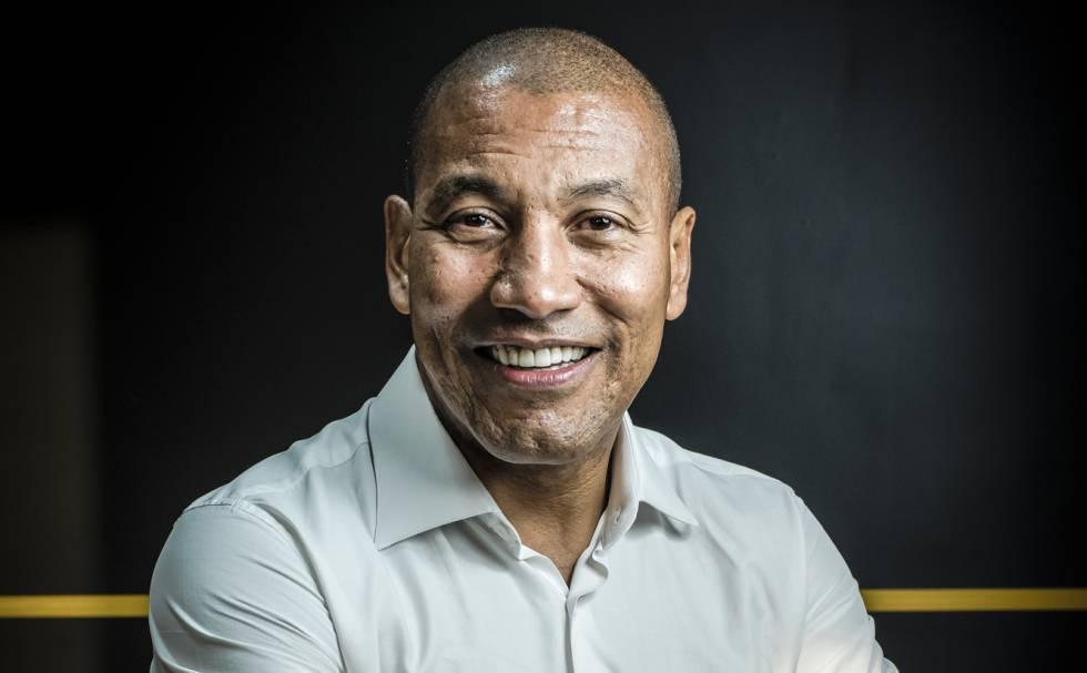 Mauro Silva Temer Neymar Copa do Mundo