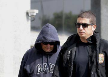 Presidente da General Eletric para a América Latina é preso por fraude
