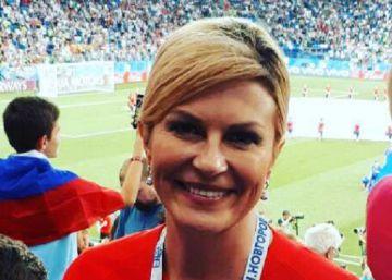 Copa do Mundo Rússia 2018  db5a8a5bd56a3