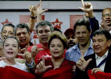 Caso Lula monopoliza as redes e dá oxigênio à estratégia do PT