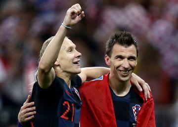 7710c090ad Copa do Mundo Rússia 2018