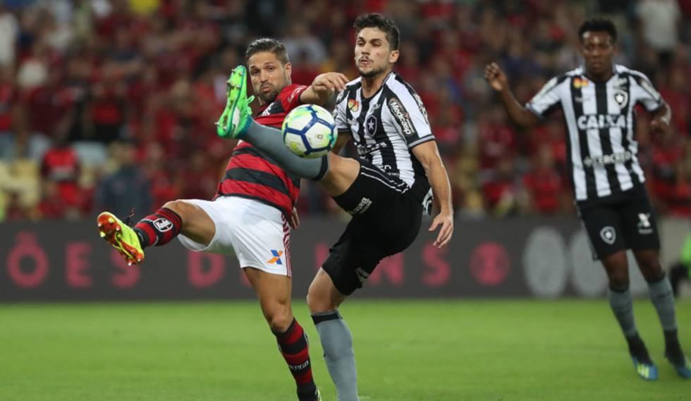 b74072ceb1 Por que os clubes de futebol se endividam tanto no Brasil