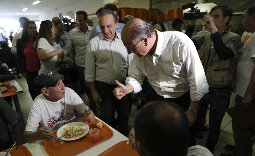 eleições 2018 alckmin