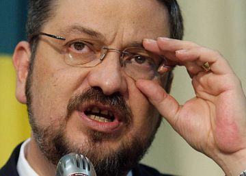 Lava Jato mira ex-presidente da Braskem em investigação sobre repasses a ex-ministros do PT