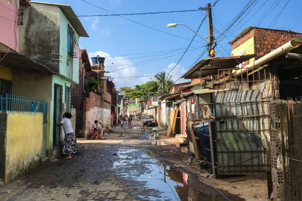 Pernambuco é o estado que mais registra denúncias de crimes eleitorais e propagandas irregulares