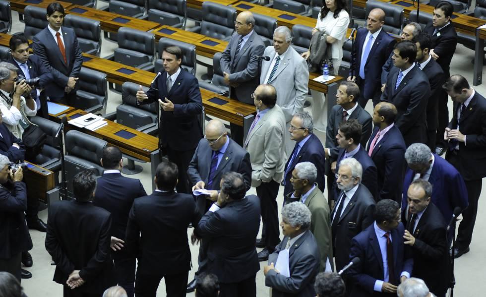 eleições 2018 bolsonaro