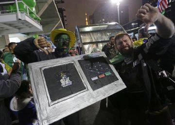 Uma eleição que demoliu todos os padrões de campanha no Brasil