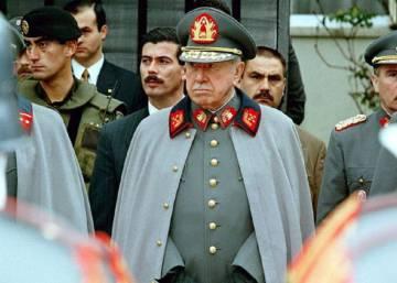 A prisão de Augusto Pinochet: 20 anos do caso que transformou a Justiça internacional