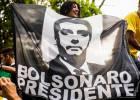 STF, dique de contenção para as medidas extremas de Bolsonaro