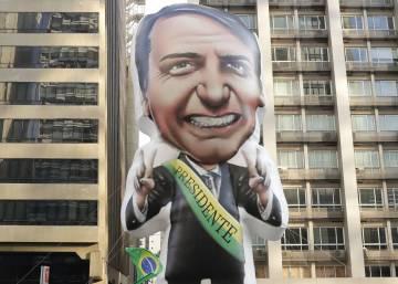 'Trumpismo e Bolsonarismo: semelhanças alarmantes'