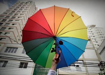 Entidades fazem vaquinha para acolher vítimas de crimes de ódio