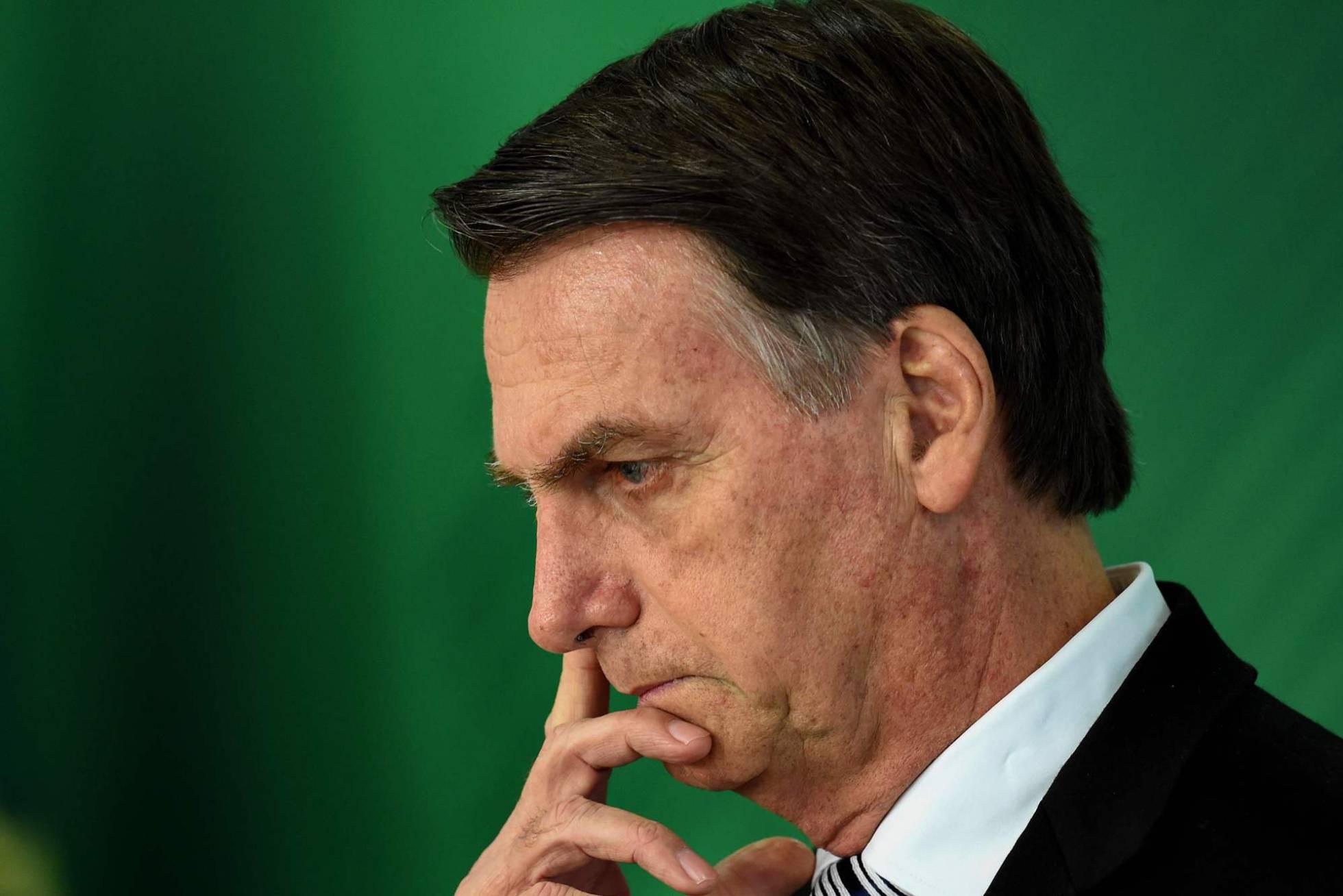 https://ep01.epimg.net/brasil/imagenes/2018/11/08/economia/1541709165_912802_1541709414_noticia_normal_recorte1.jpg