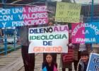 Governo Bolsonaro encara pressão de atender 24 milhões sem médicos cubanos