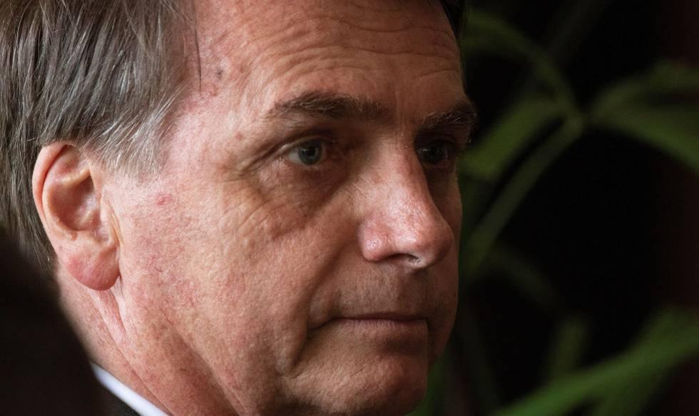 O Deus medieval que Trump e Bolsonaro tentam desenterrar