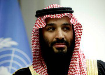 CIA conclui que príncipe saudita ordenou a morte do jornalista Khashoggi