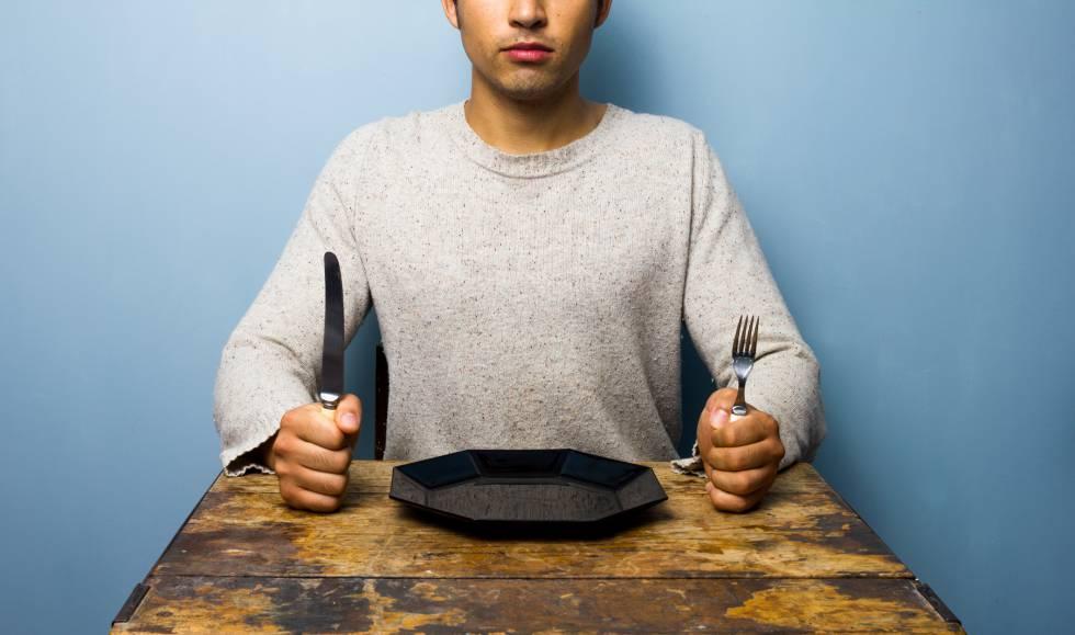 O melhor e o pior do jejum intermitente, a dieta que fez sucesso em 2018