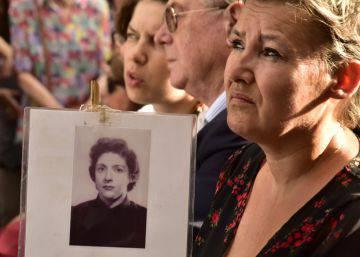 Argentina fecha o círculo do crime mais cruel da ditadura
