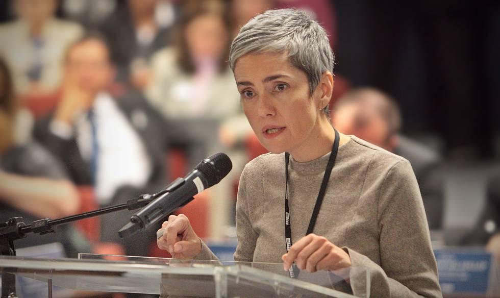 Debora Diniz aborto ameaças