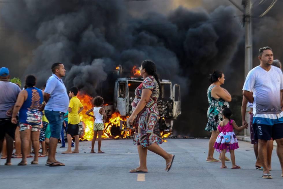 Resultado de imagem para Ceará