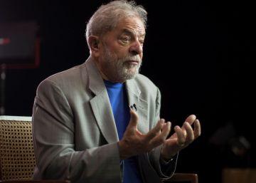 7b8fd271b413e Lula é condenado pela segunda vez na Lava Jato, no caso do sítio de Atibaia