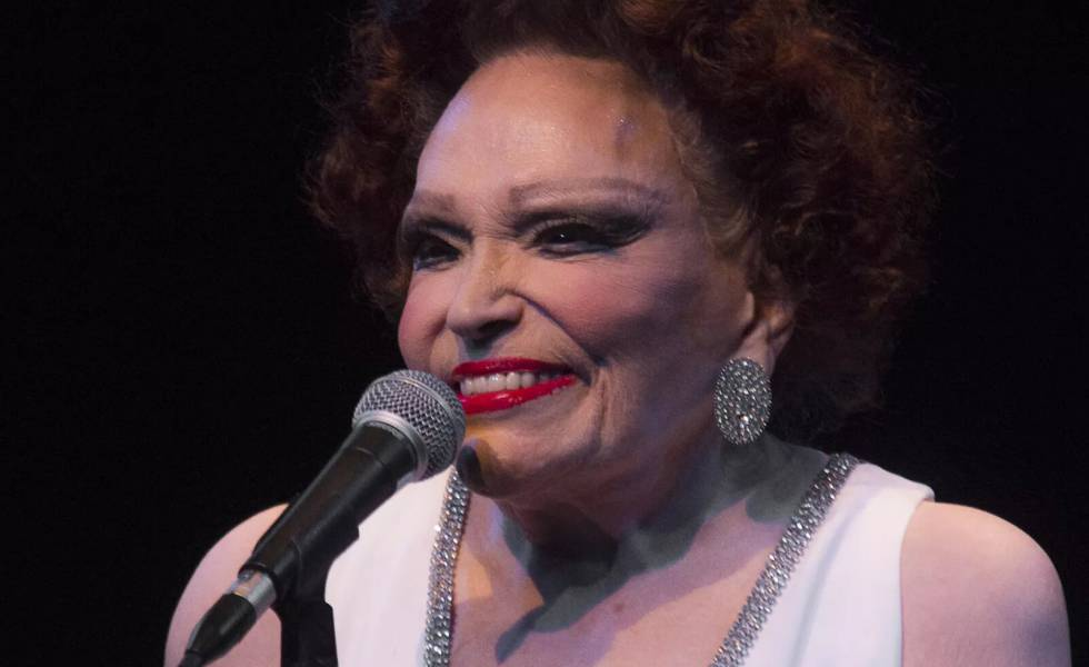 Morre Bibi Ferreira