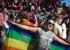 STF interrompe julgamento com quatro votos a favor de criminalizar homofobia