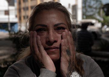 El cautiverio sin fin de Rosángela, secuestrada durante la dictadura brasileña cuando era pequeña
