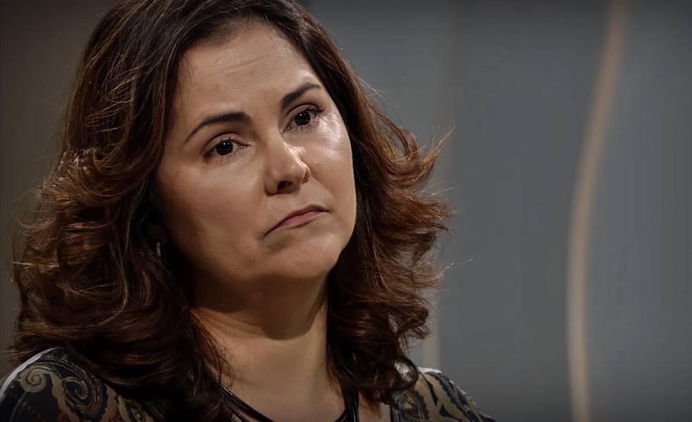 Eugenia Gonzaga desaparecidos ditadura