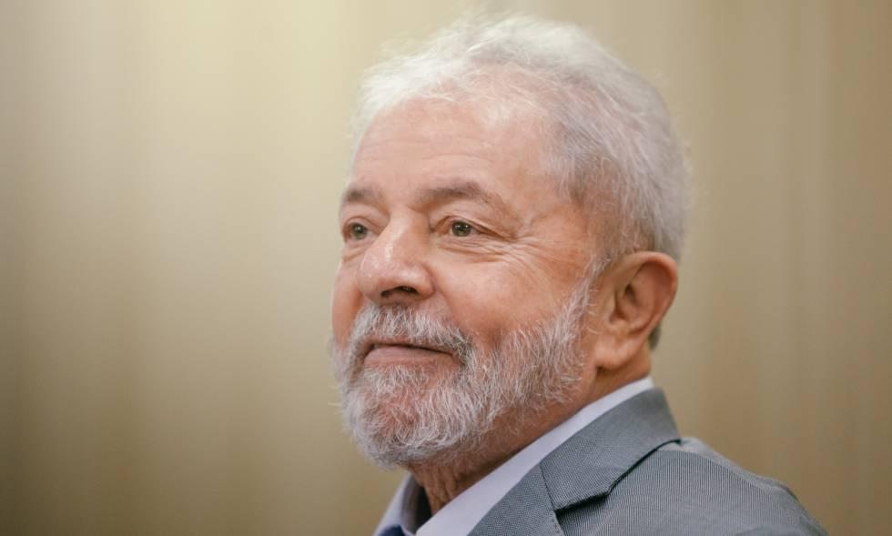 https://ep01.epimg.net/brasil/imagenes/2019/04/27/politica/1556368256_575930_1556371092_noticia_normal.jpg