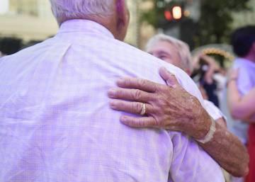 Fazer exercício detém progressão do Alzheimer, mostram cientistas da UFRJ
