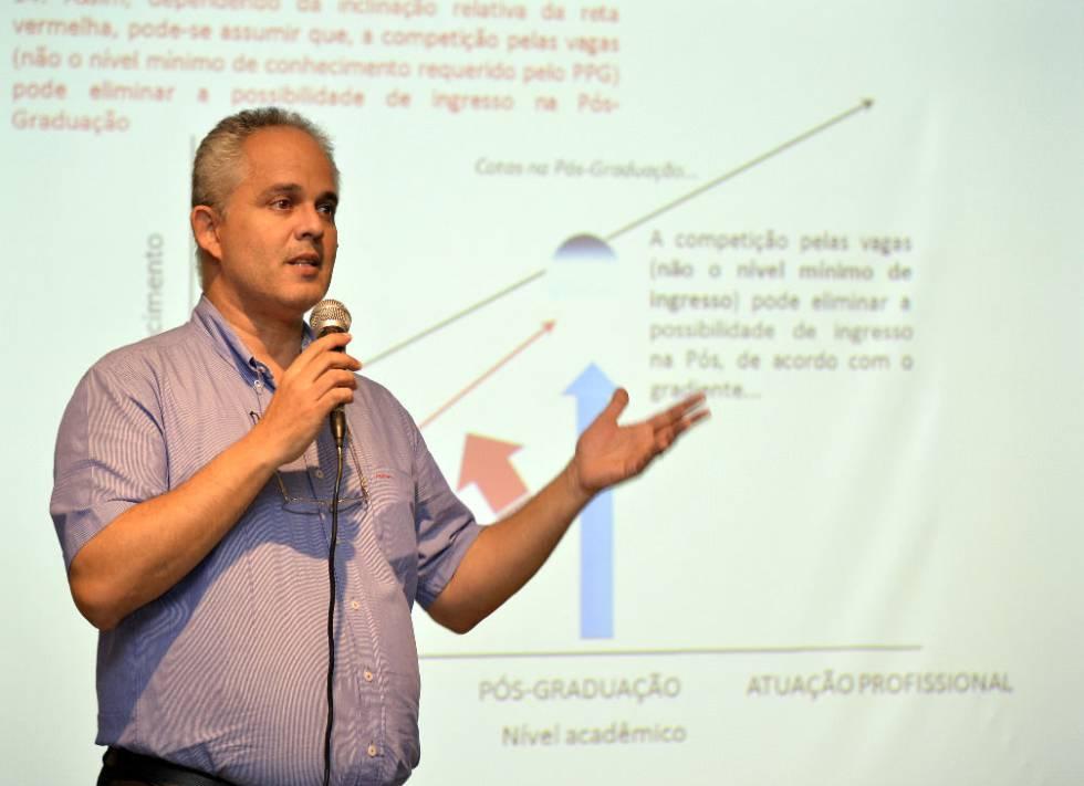 cortes nas universidades federais Bolsonaro