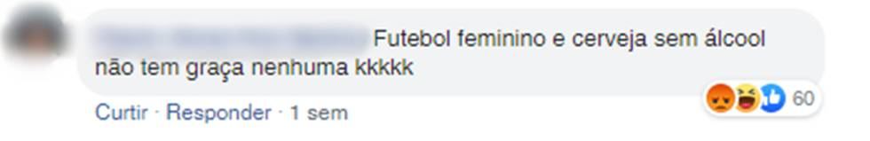 """""""Deveriam estar peladas"""": as reações machistas ao álbum de figurinhas da Copa do Mundo feminina"""