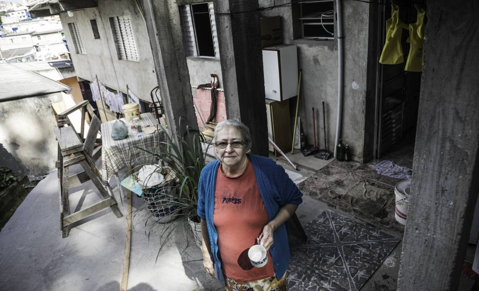 Reforma da Previdência Governo Bolsonaro