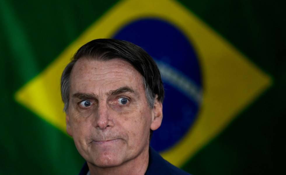 Manifestações de 26 de maio pró-Bolsonaro