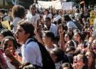 O golpe de Bolsonaro é pela família, contra a nação