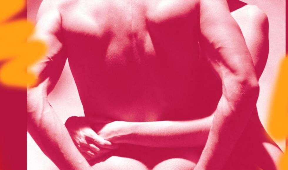 Sexo anal, o último tabu do homem hétero